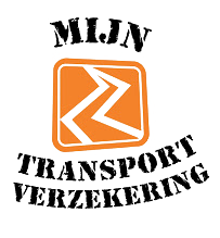 Mijn TransportVerzekering